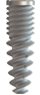 implant ferox