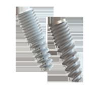 zircon implants