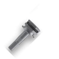 Имплантовод для трещетки (для МС-0002) - 7 мм